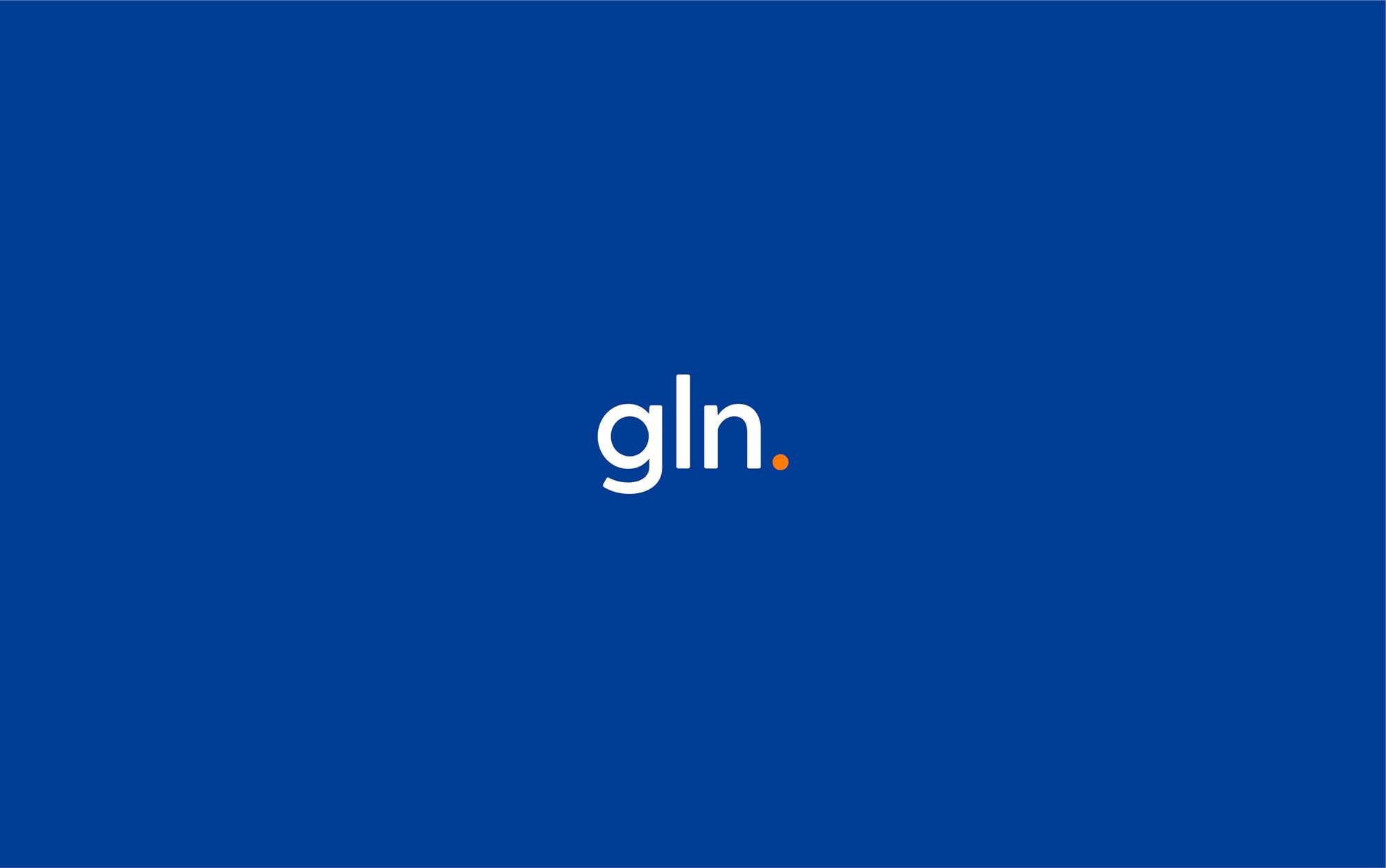 GLN_planning-design-branding-studio-1