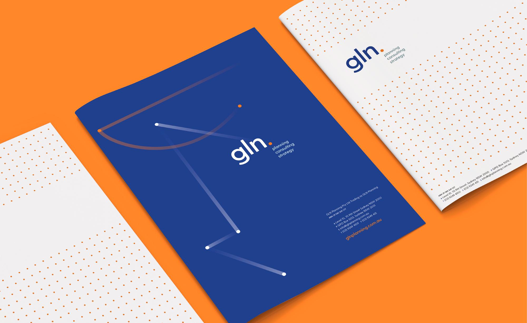GLN_planning-design-branding-studio-5