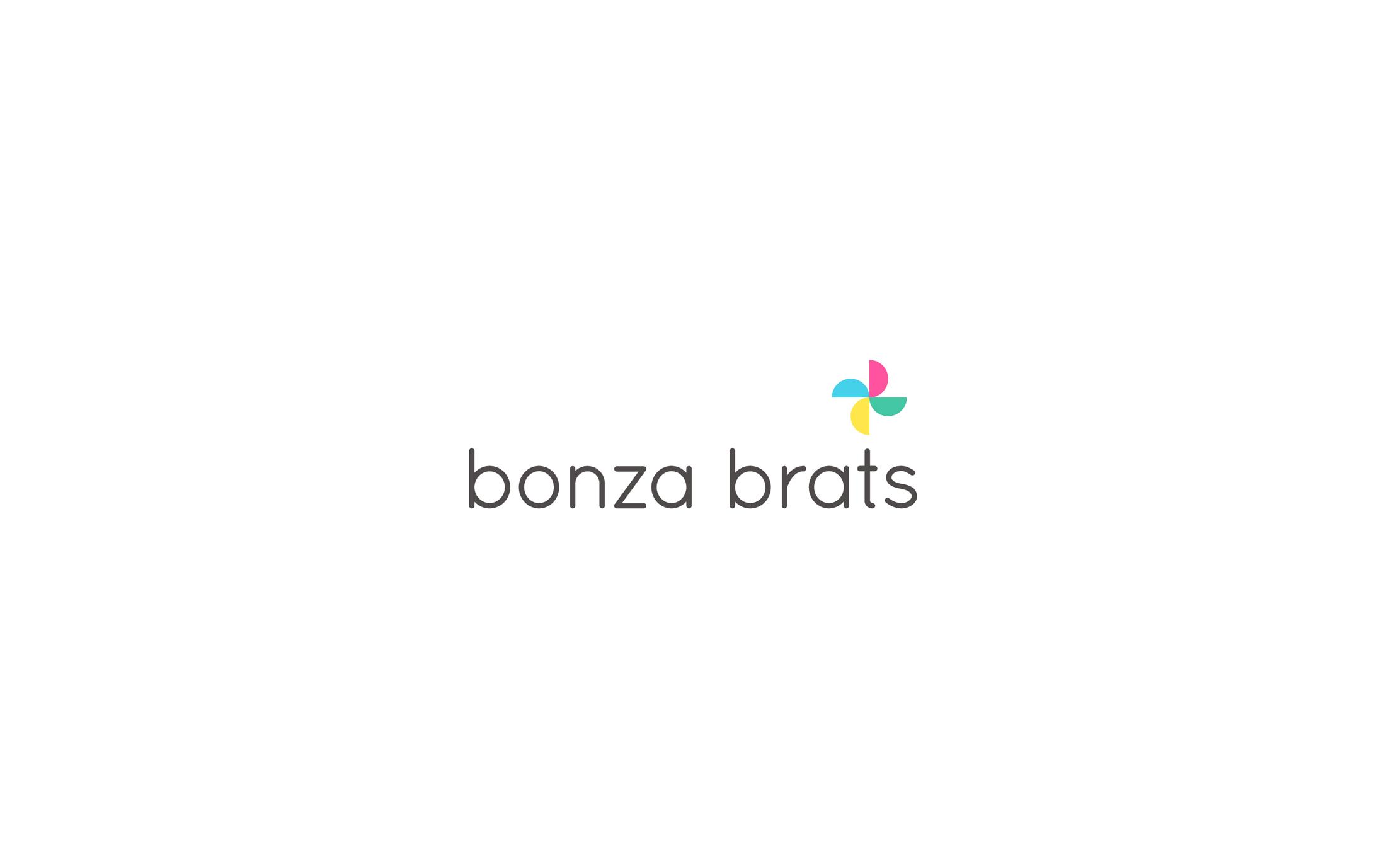 bonza-brats-bondi-retail-shop-brand-design-1