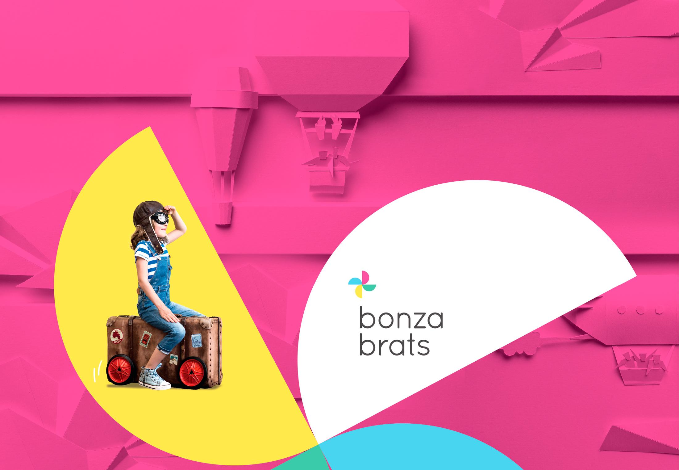 bonza-brats-bondi-retail-shop-brand-design-10