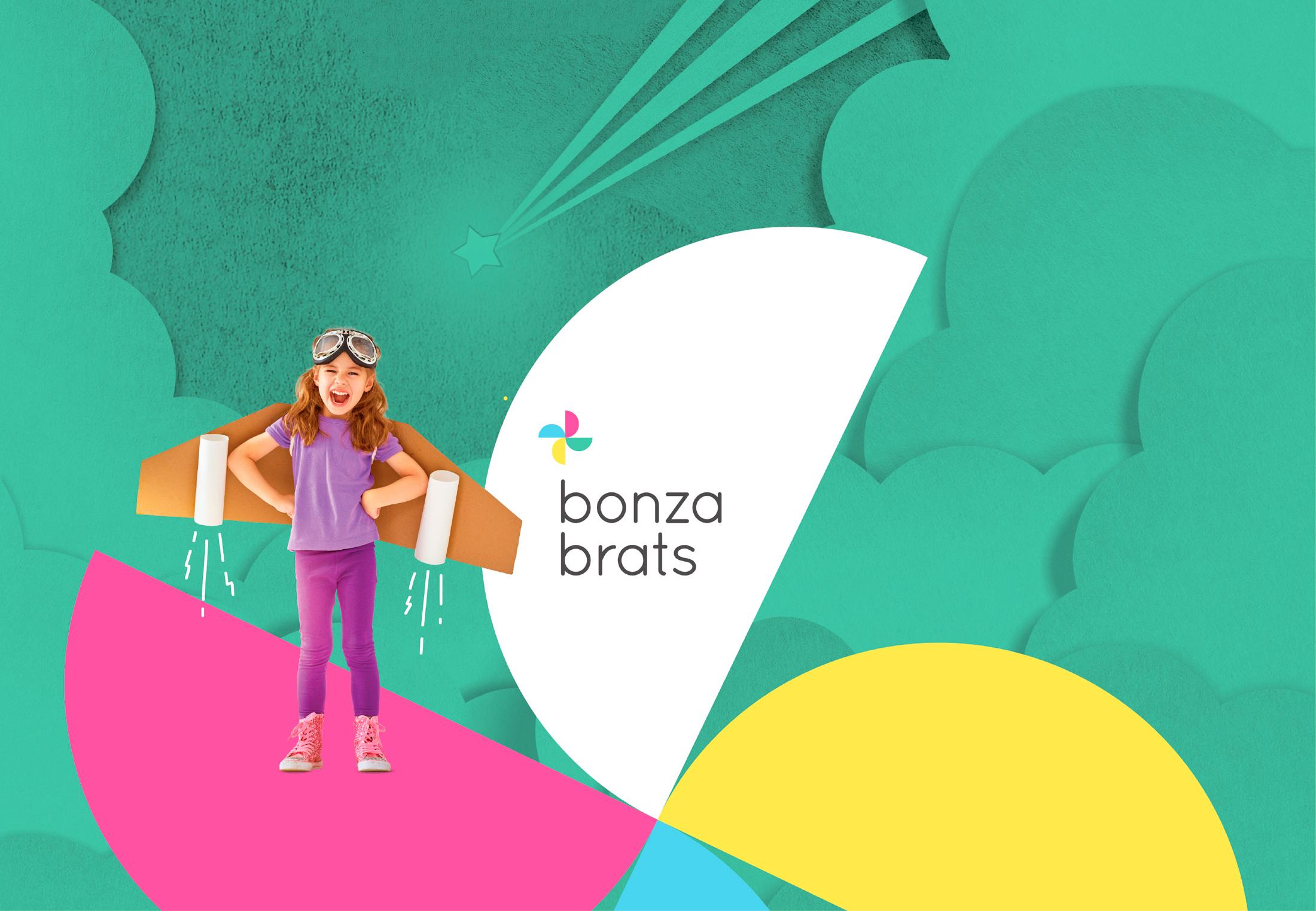 bonza-brats-bondi-retail-shop-brand-design-2