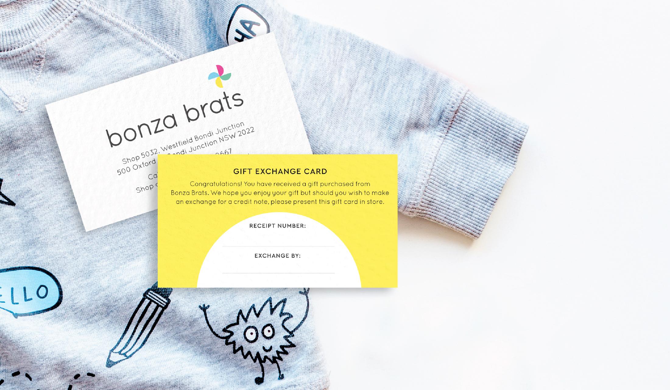bonza-brats-bondi-retail-shop-brand-design-5