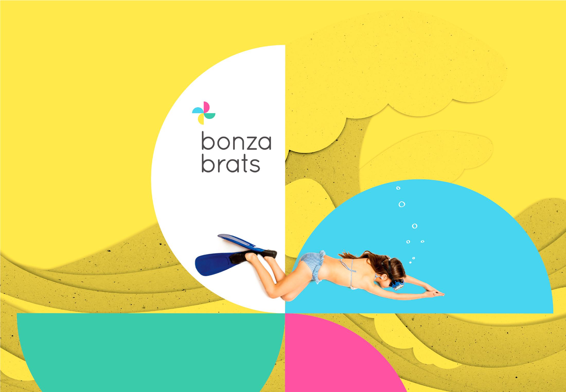 bonza-brats-bondi-retail-shop-brand-design-6