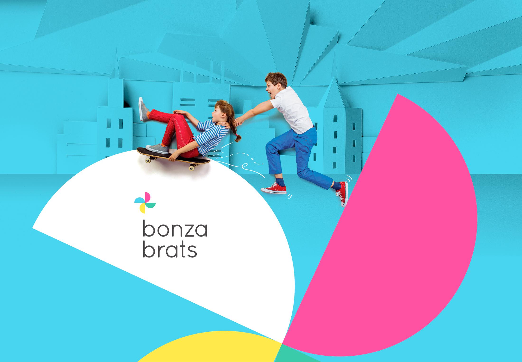 bonza-brats-bondi-retail-shop-brand-design-8