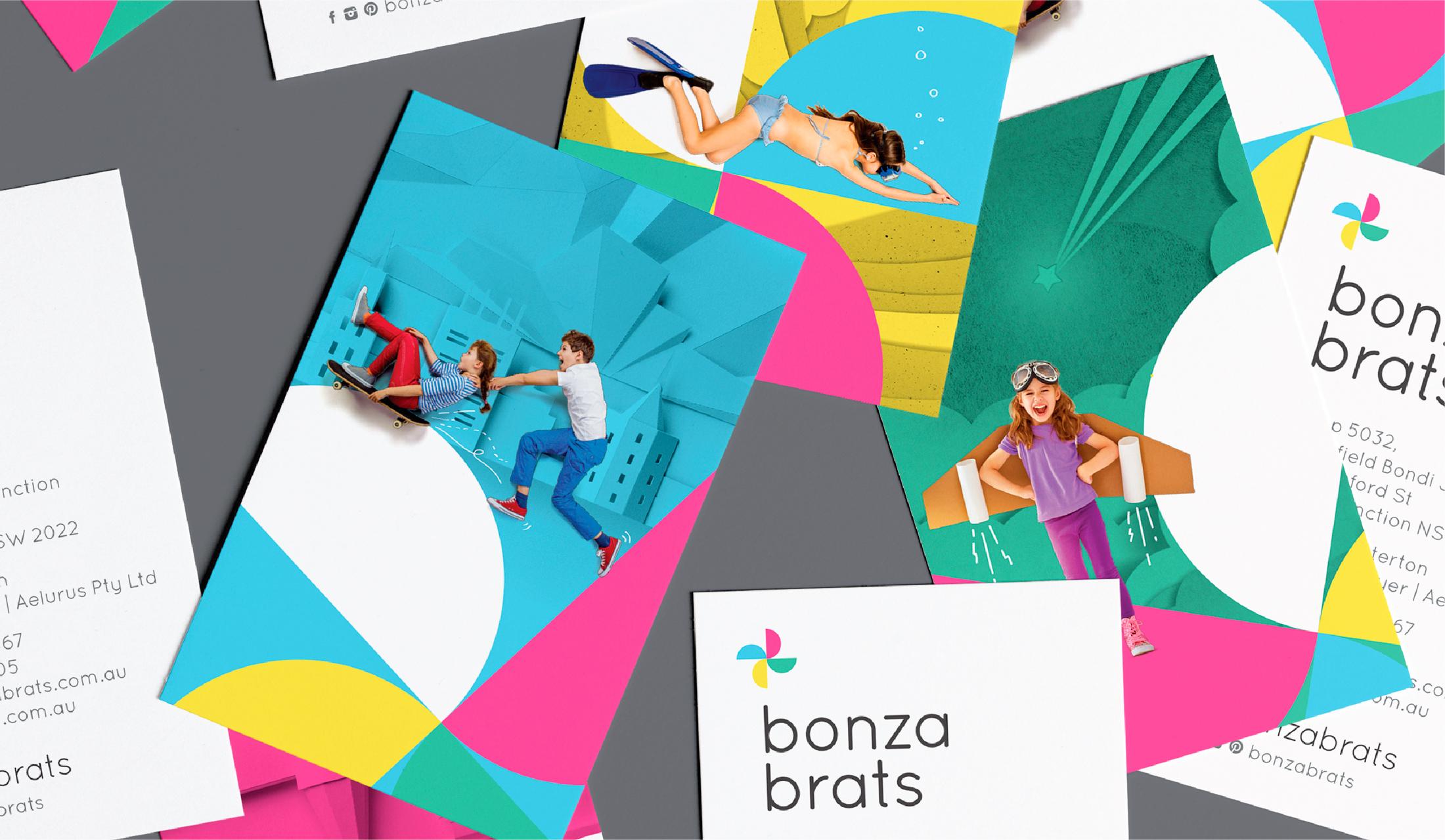 bonza-brats-bondi-retail-shop-brand-design-9