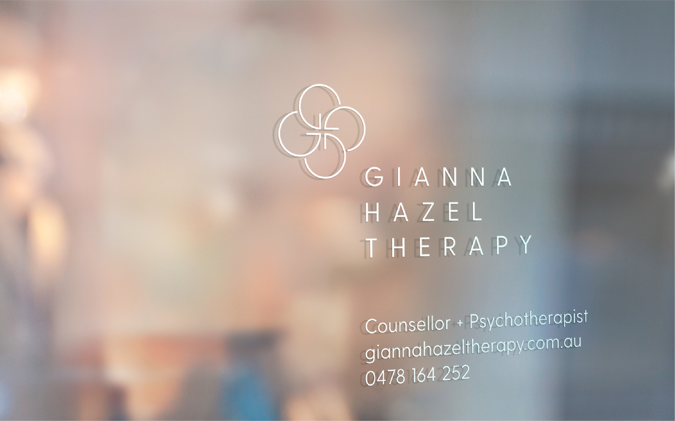 gianna-hazel-design-logo-signage-brand-business-card-4