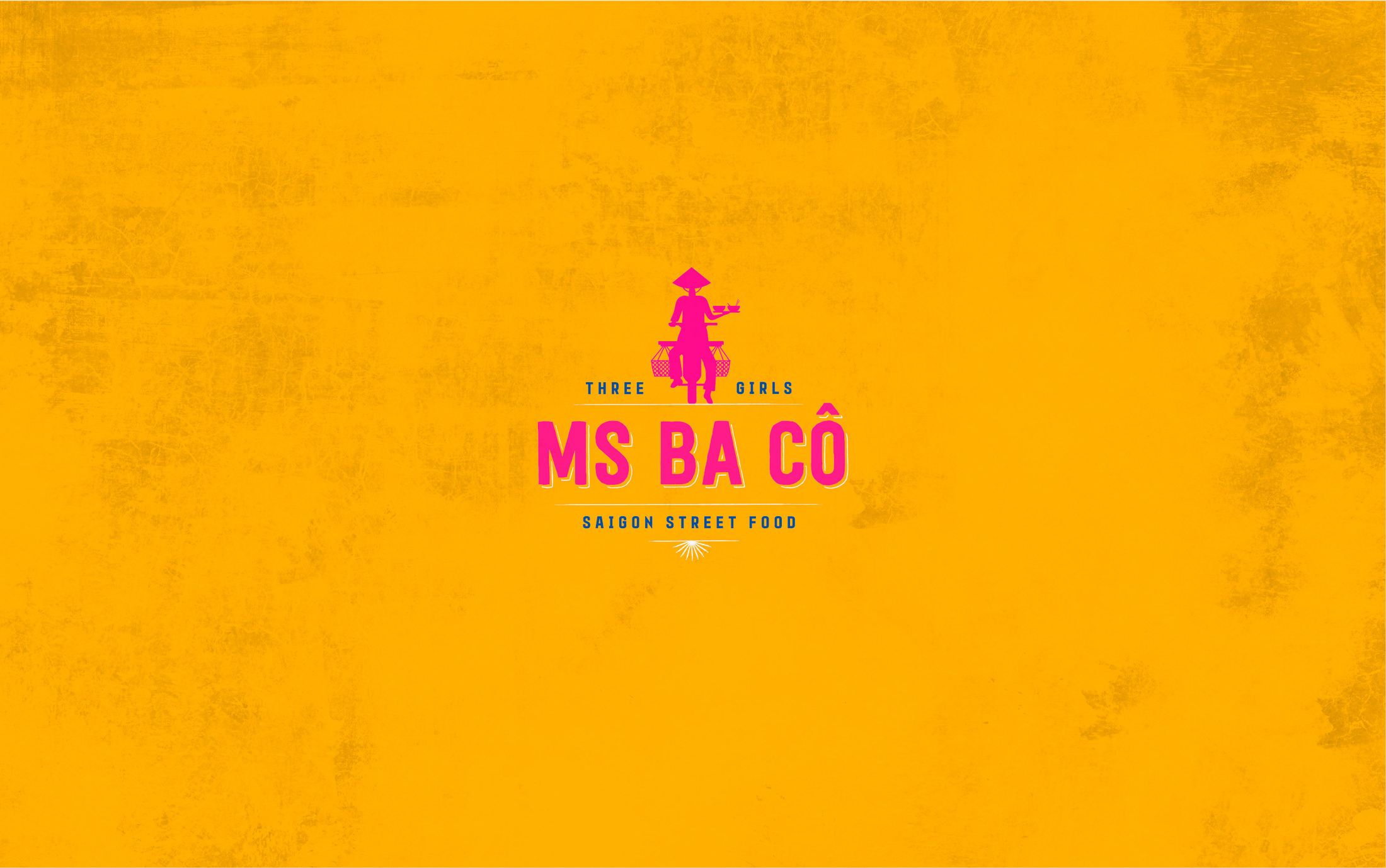ms-ba-co-branding-design-1