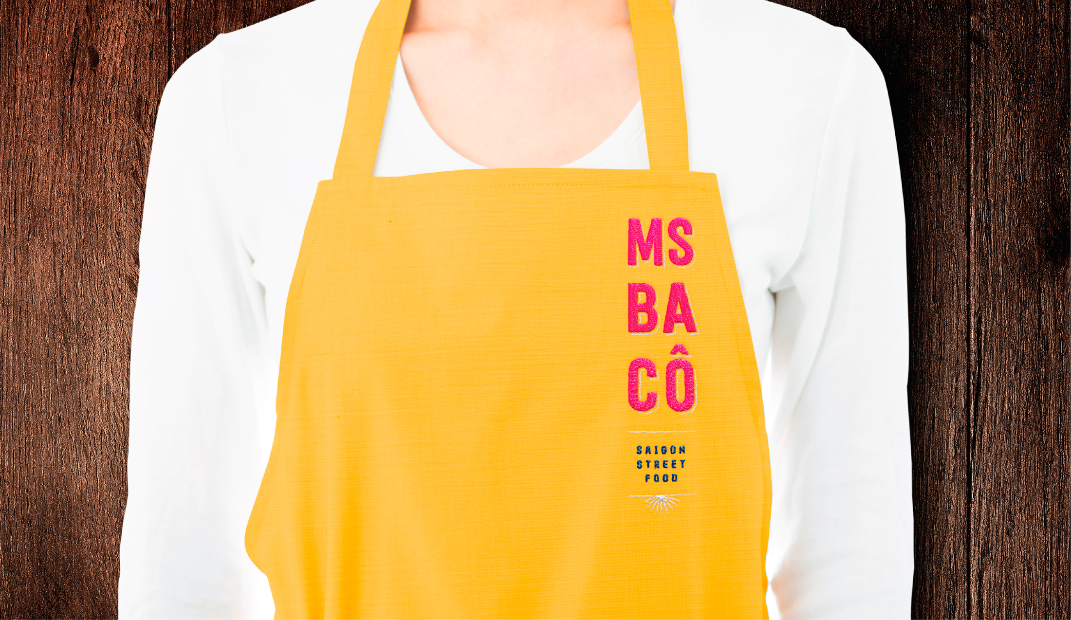 ms-ba-co-branding-design-6