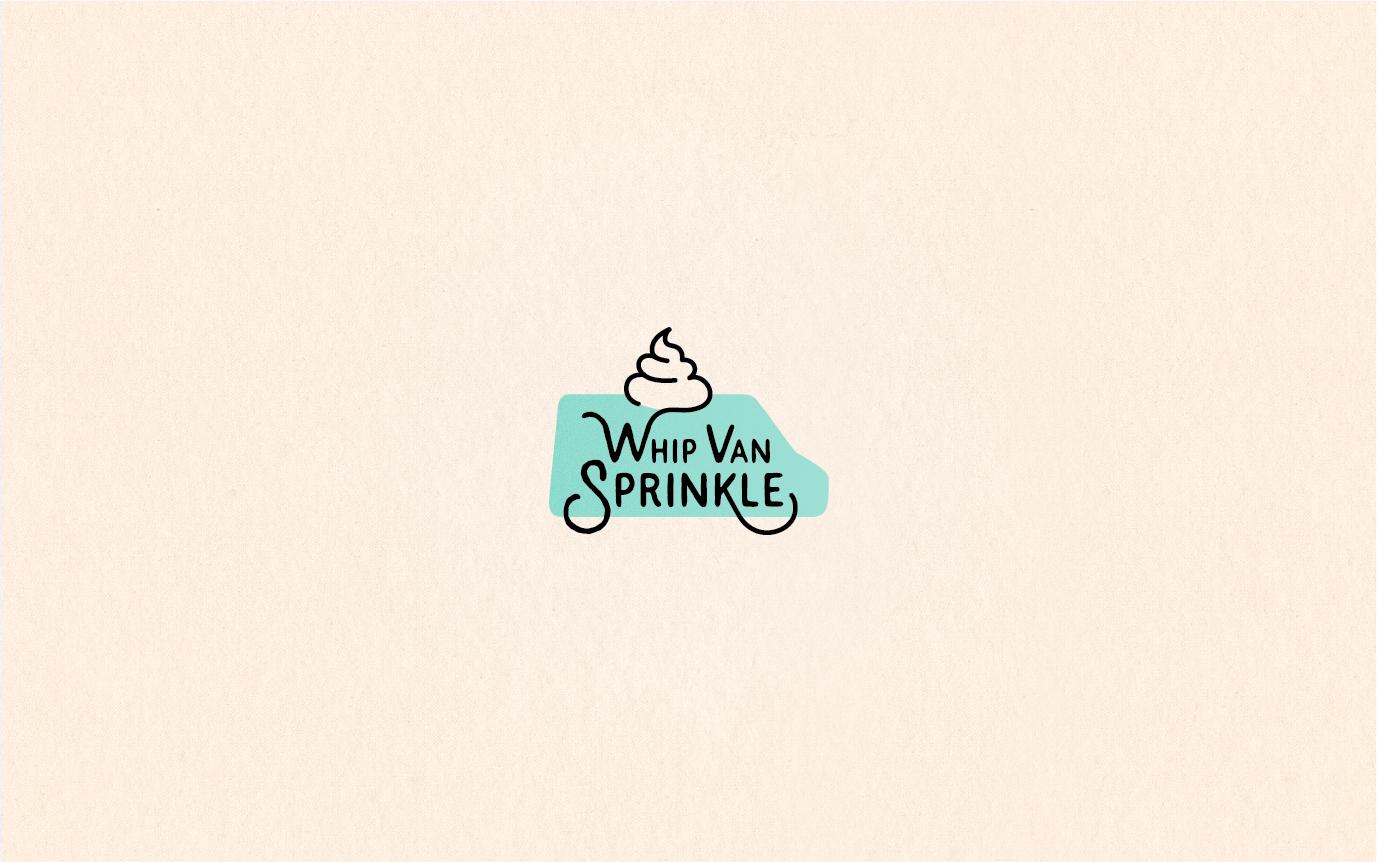 whip-van-sprinkle-food-truck-logo-food-graphic-designer-sydney-1