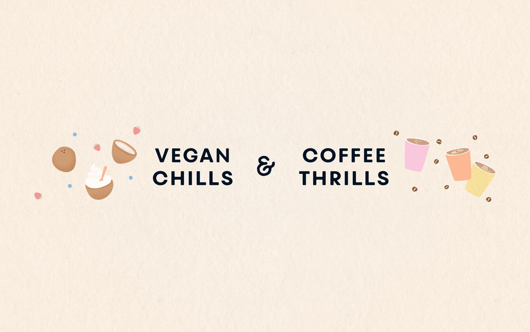 whip-van-sprinkle-food-truck-logo-food-graphic-designer-sydney-13