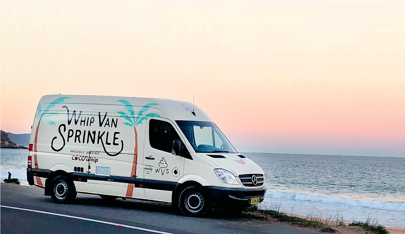 whip-van-sprinkle-food-truck-logo-food-graphic-designer-sydney-4