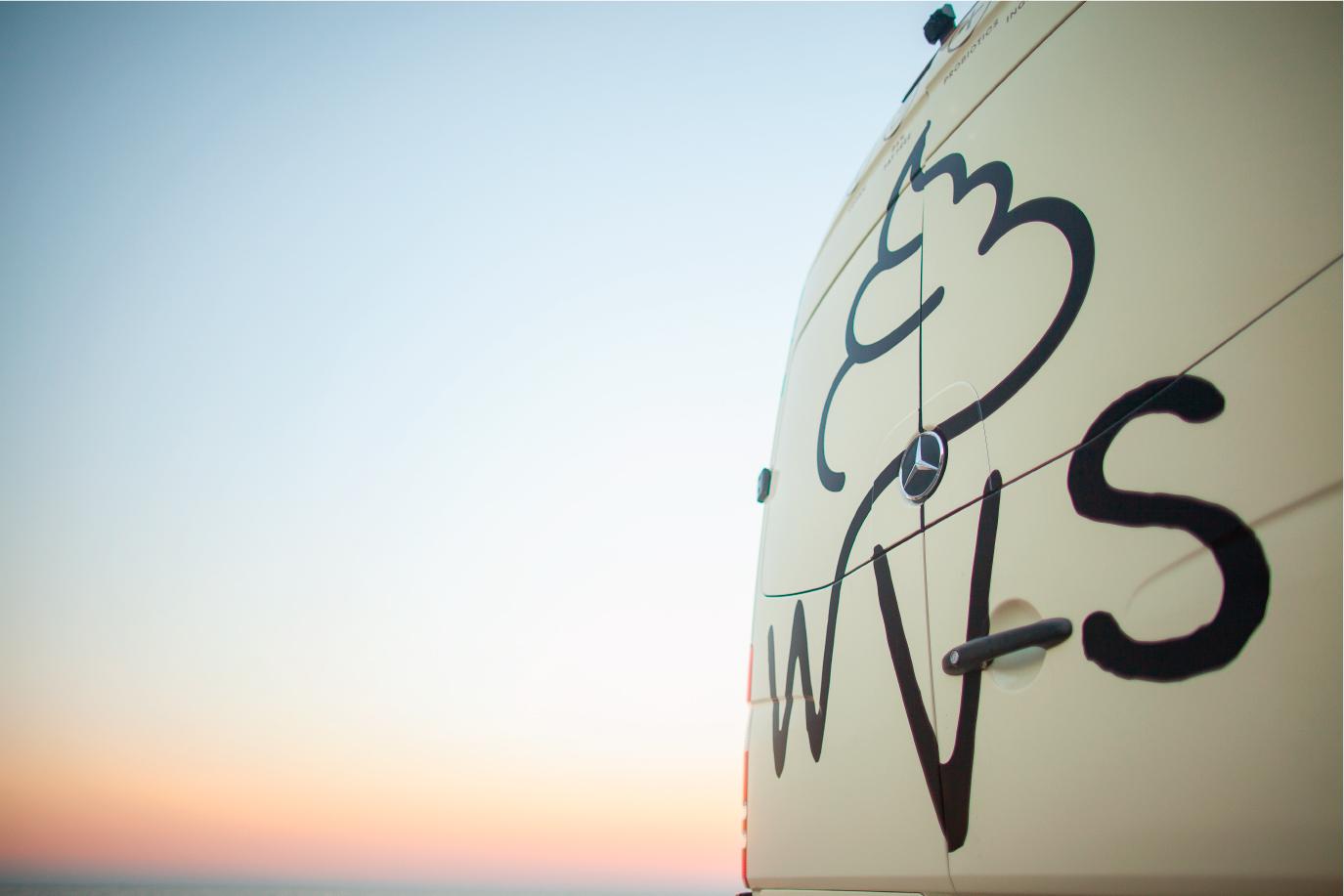 whip-van-sprinkle-food-truck-logo-food-graphic-designer-sydney-6