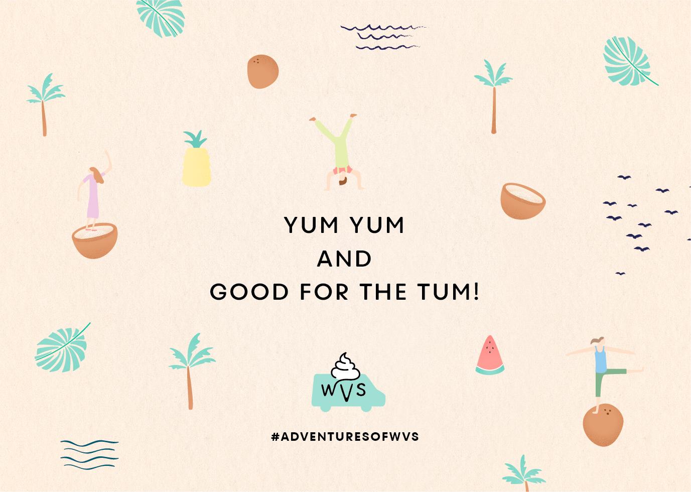 whip-van-sprinkle-food-truck-logo-food-graphic-designer-sydney-8