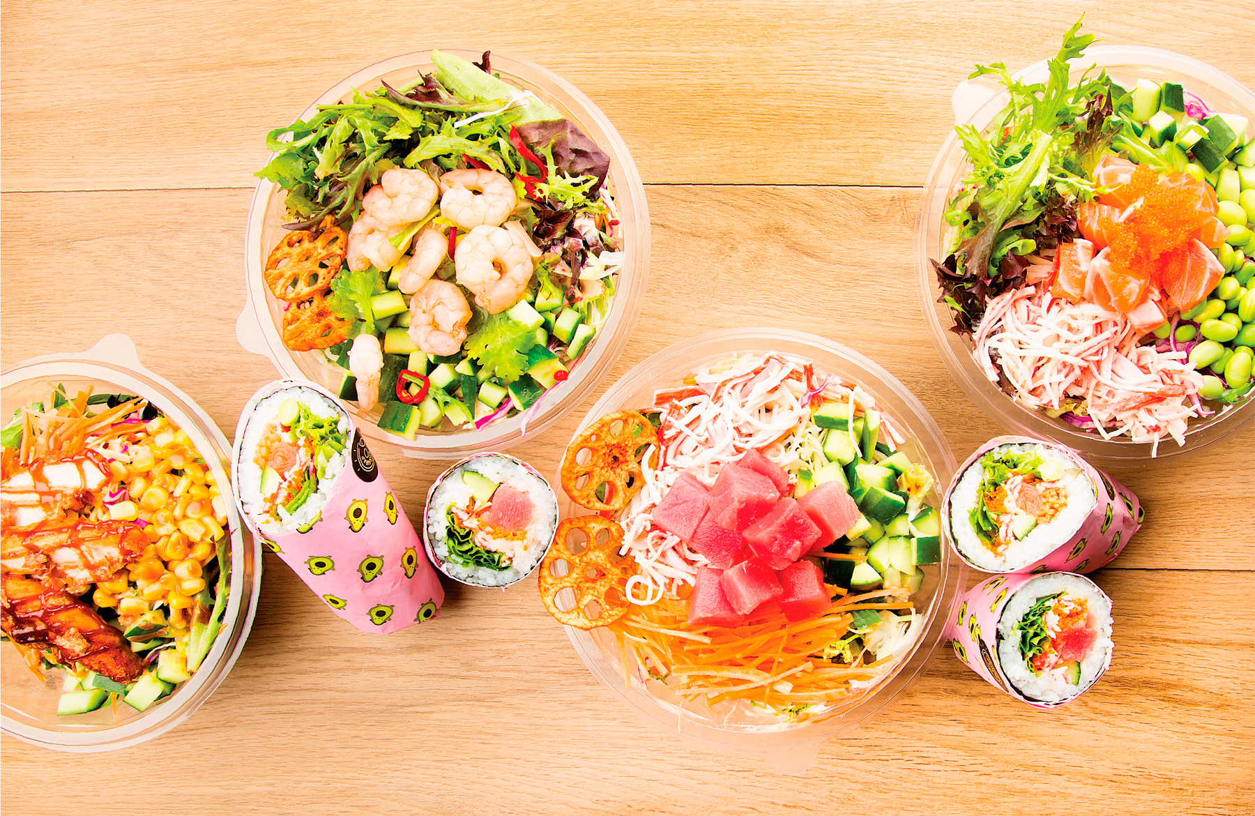 Sushirap-branding-food-photography-design-graphic-designer-sydney-5