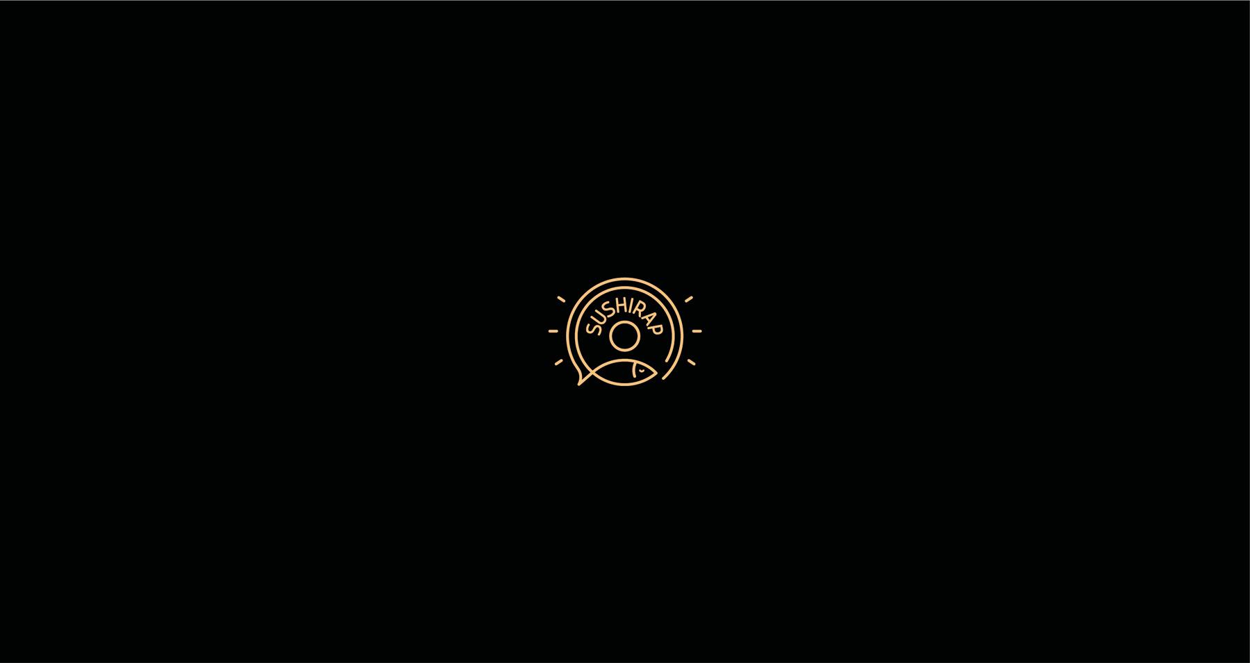 Sushirap-branding-graphic-designer-sydney-1