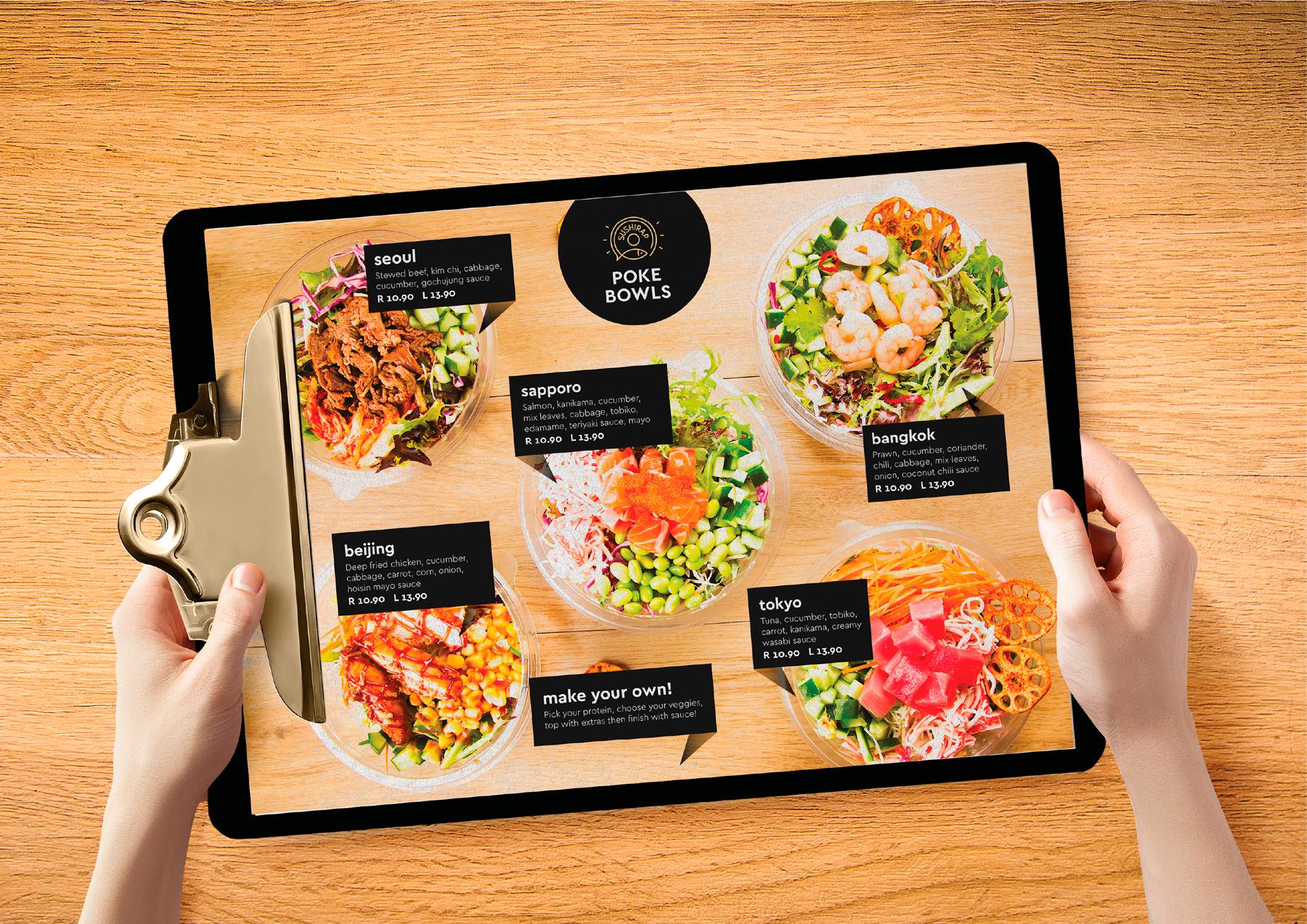 Sushirap-branding-menu-design-graphic-designer-sydney-1