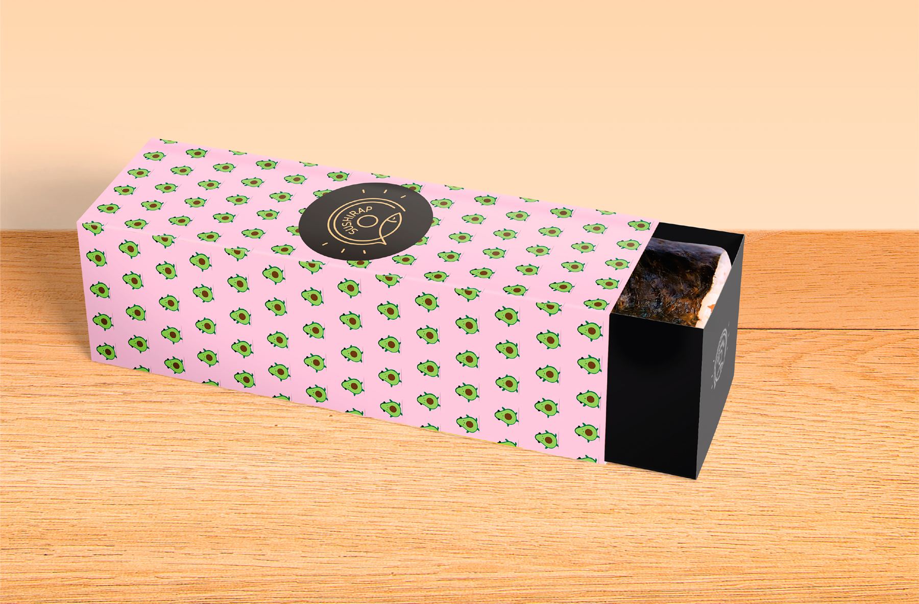 Sushirap-branding-packaging-design-graphic-designer-sydney-4