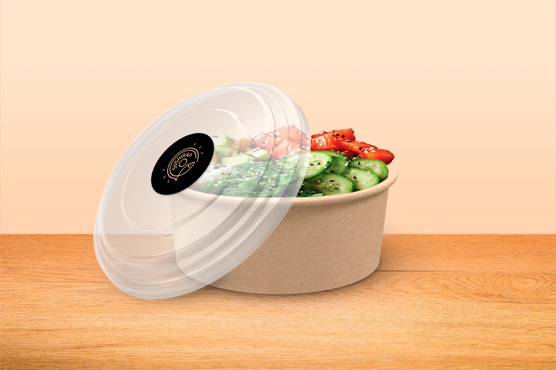 Sushirap-branding-packaging-sticker-design-graphic-designer-sydney-5