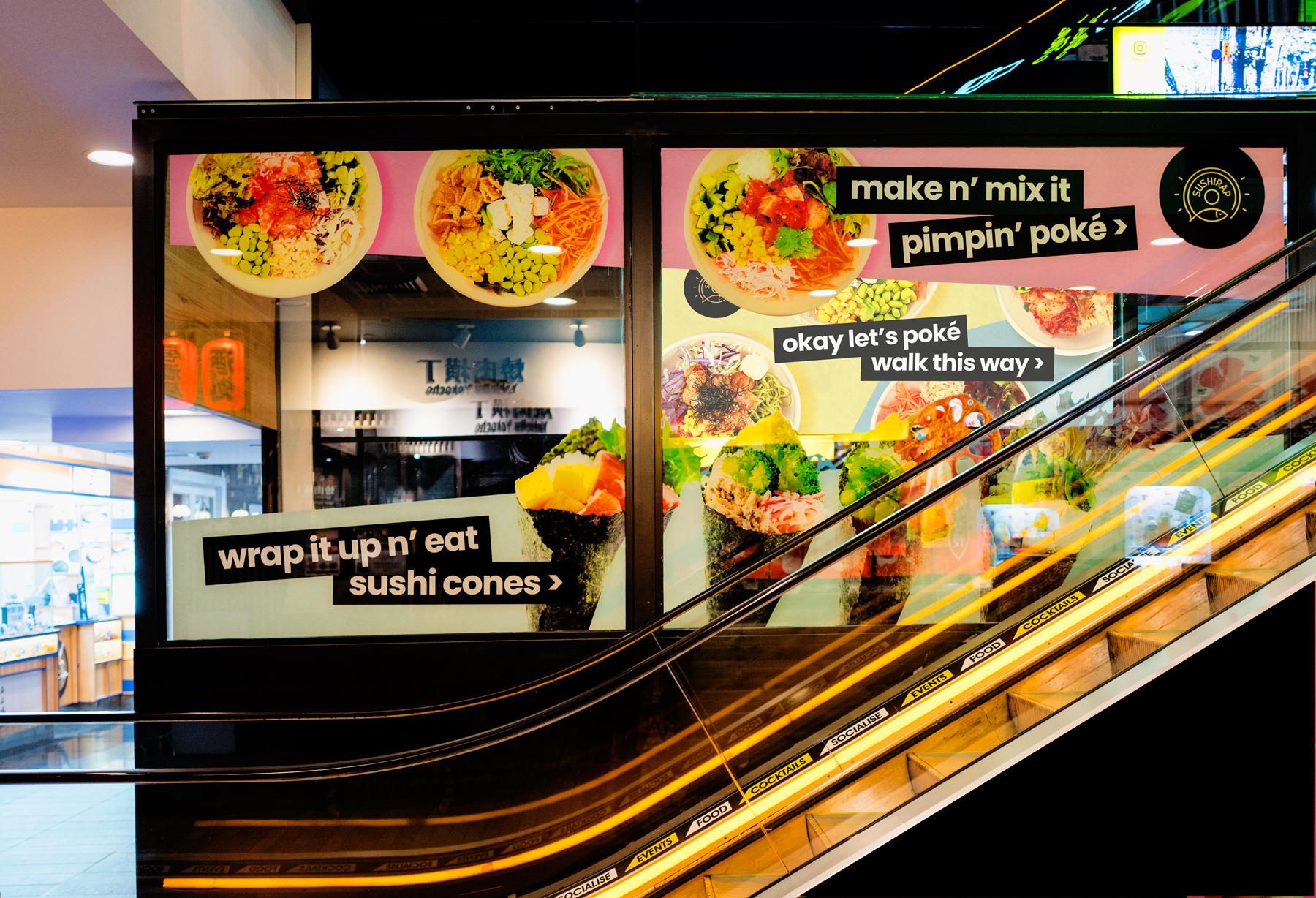 Sushirap-food-signage-design-graphic-designer-sydney-7