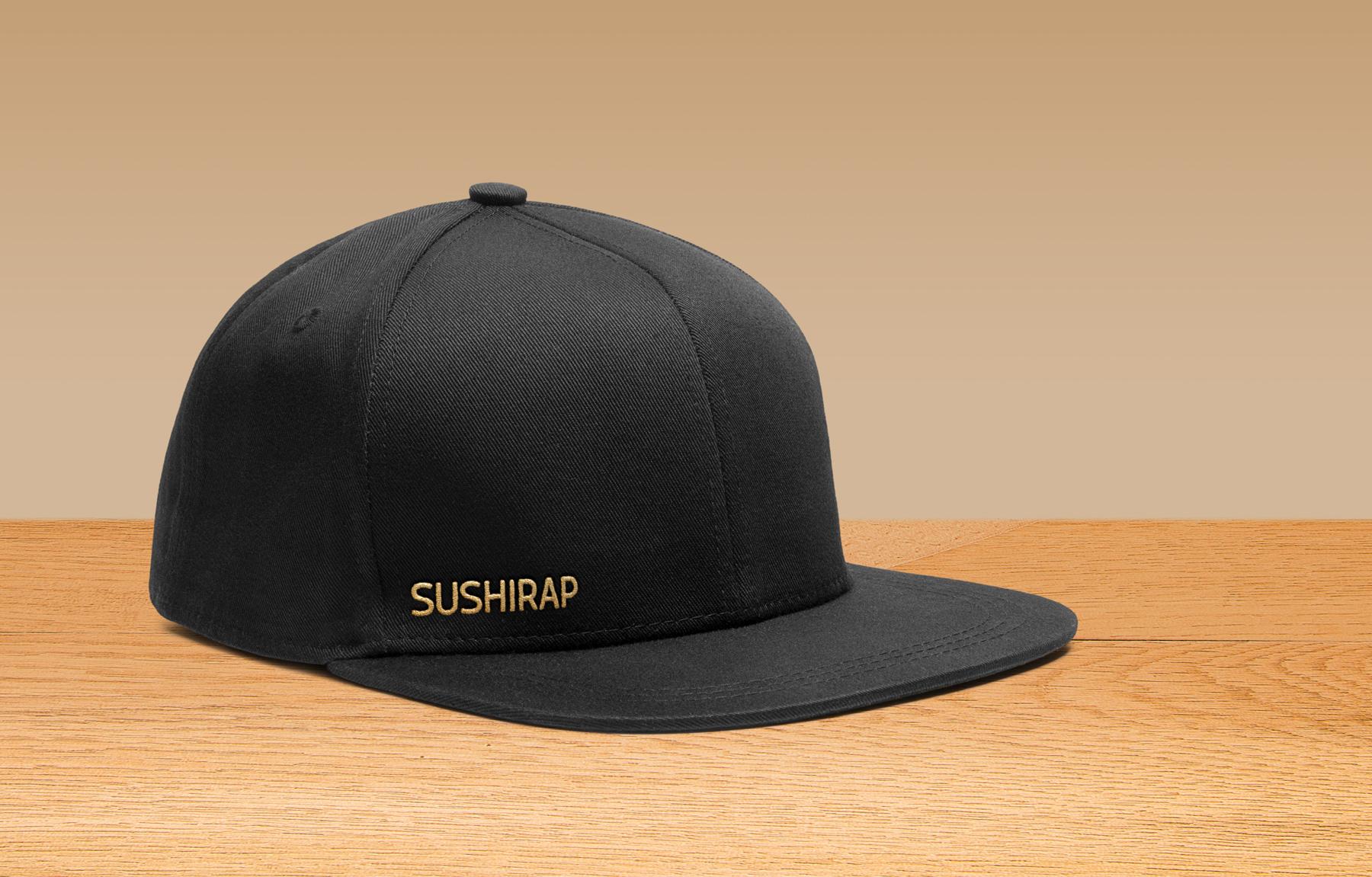 Sushirap-uniform-design-graphic-designer-sydney-8