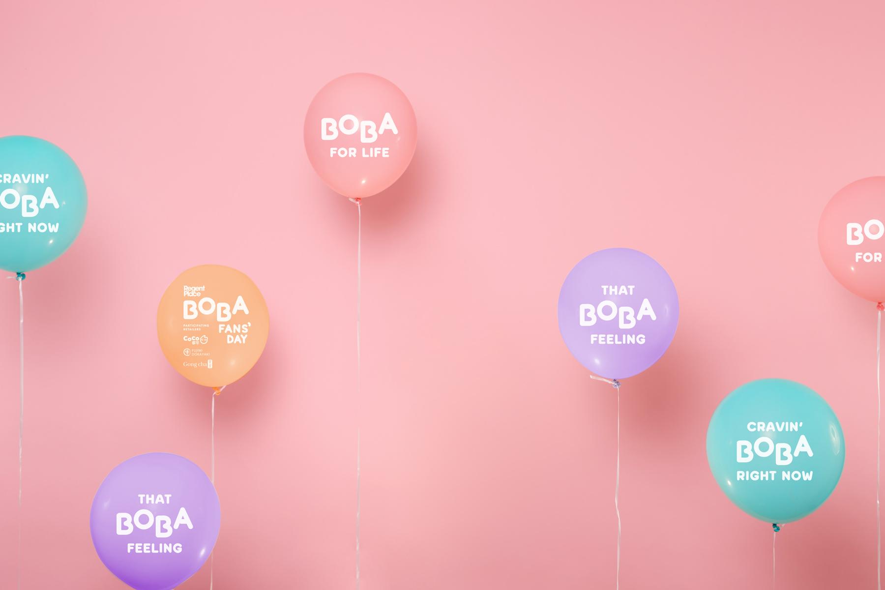 balloon-design-sydney