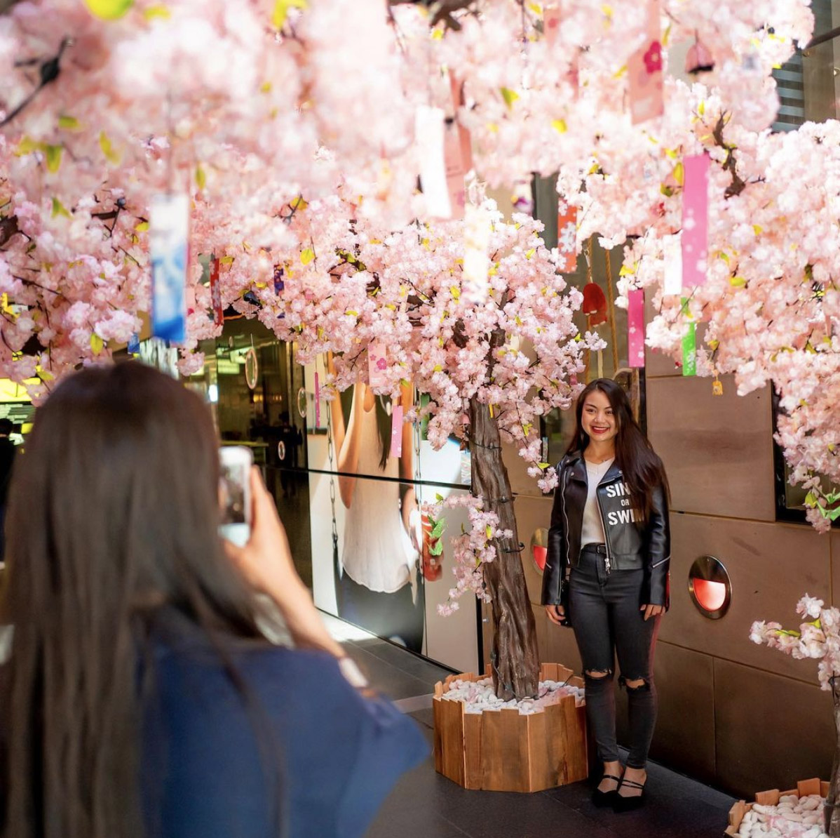cherry-blossom-tree-tags-make-a-wish-2