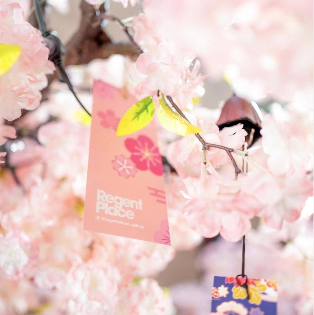 cherry-blossom-tree-tags-make-a-wish