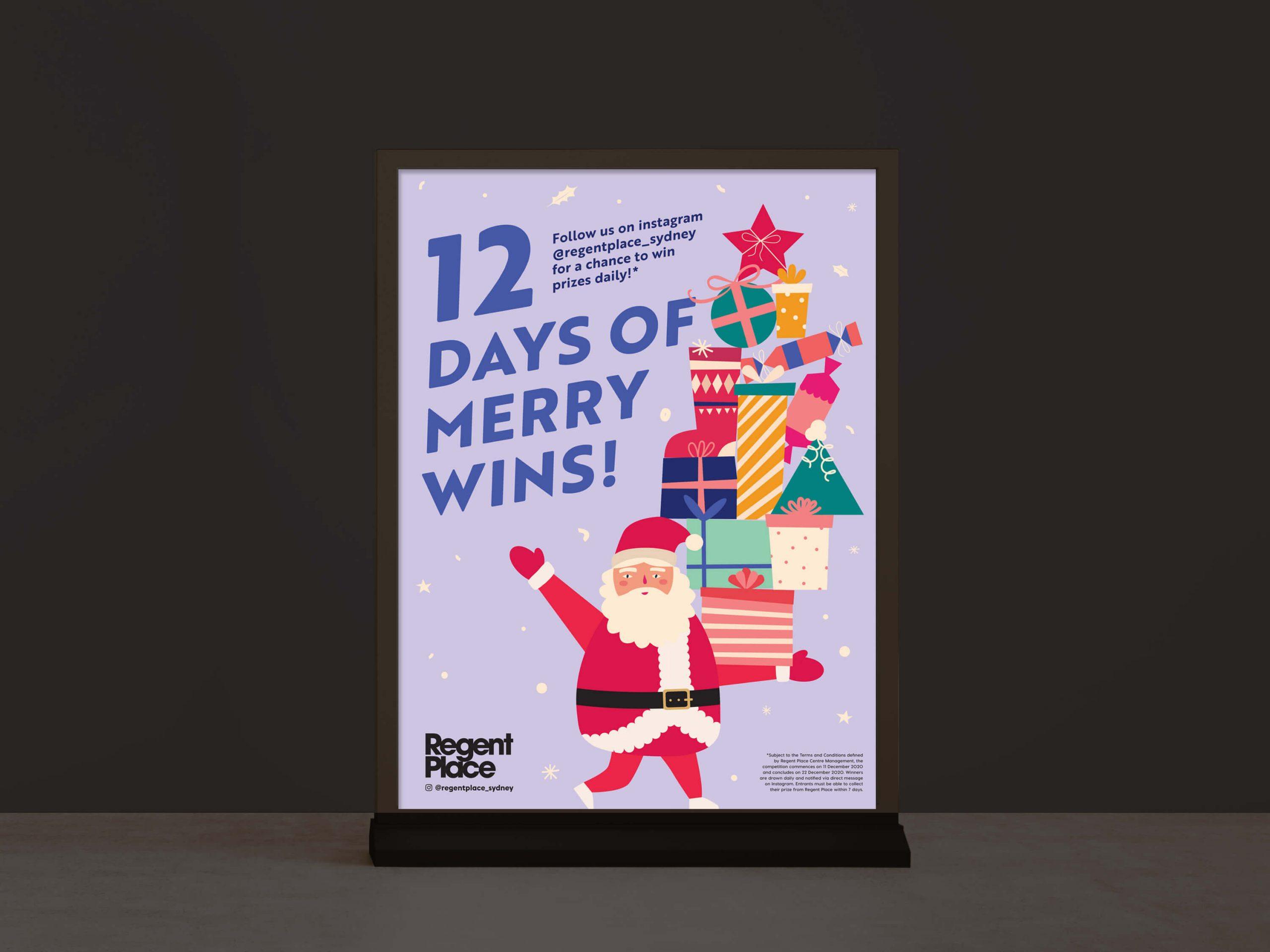christmas-campaign-12-days