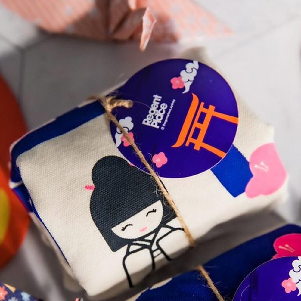 tote-bag-design-sydney-4