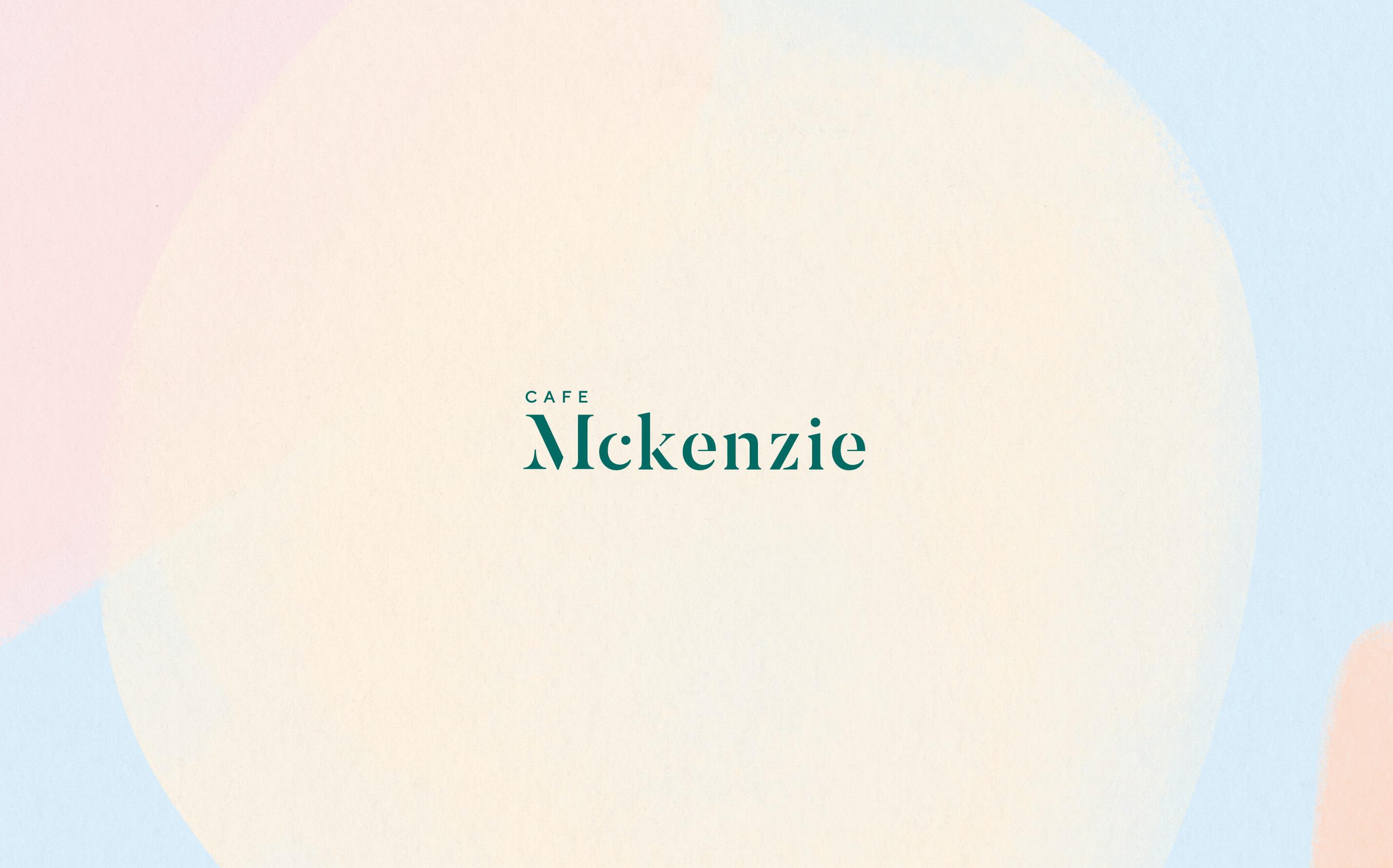 cafe-mckenzie-randwick-branding-design-cafe-A-01-01