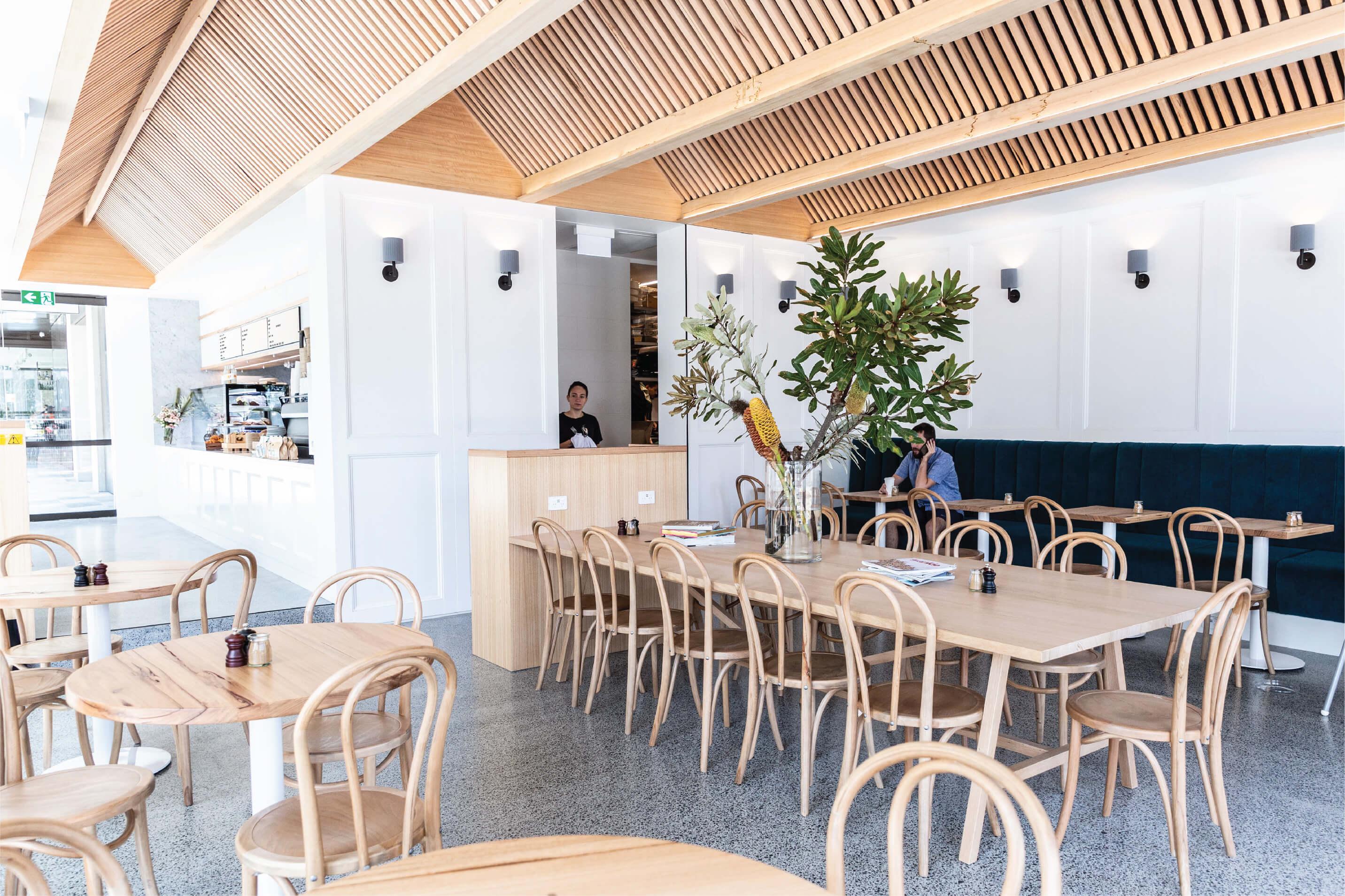 cafe-mckenzie-randwick-branding-design-cafe-A-01-03