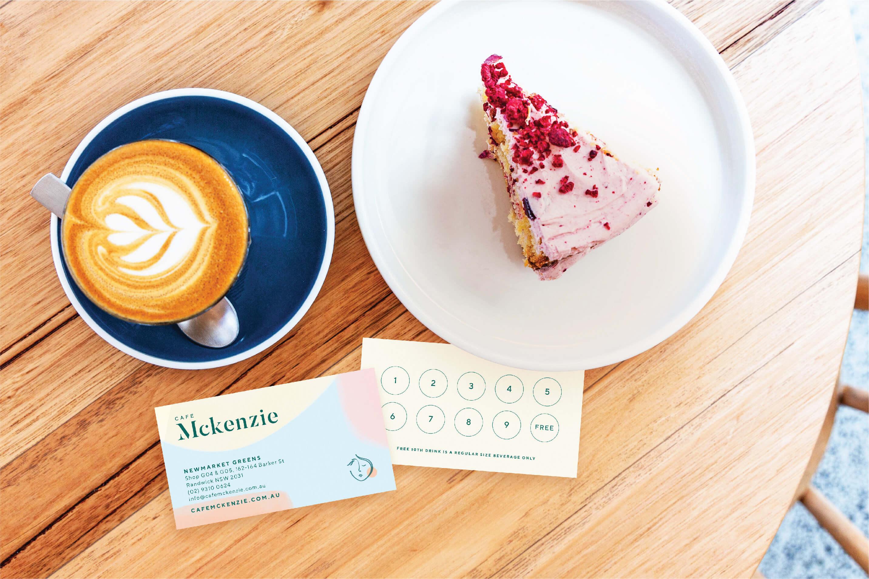 cafe-mckenzie-randwick-branding-design-cafe-A-01-07