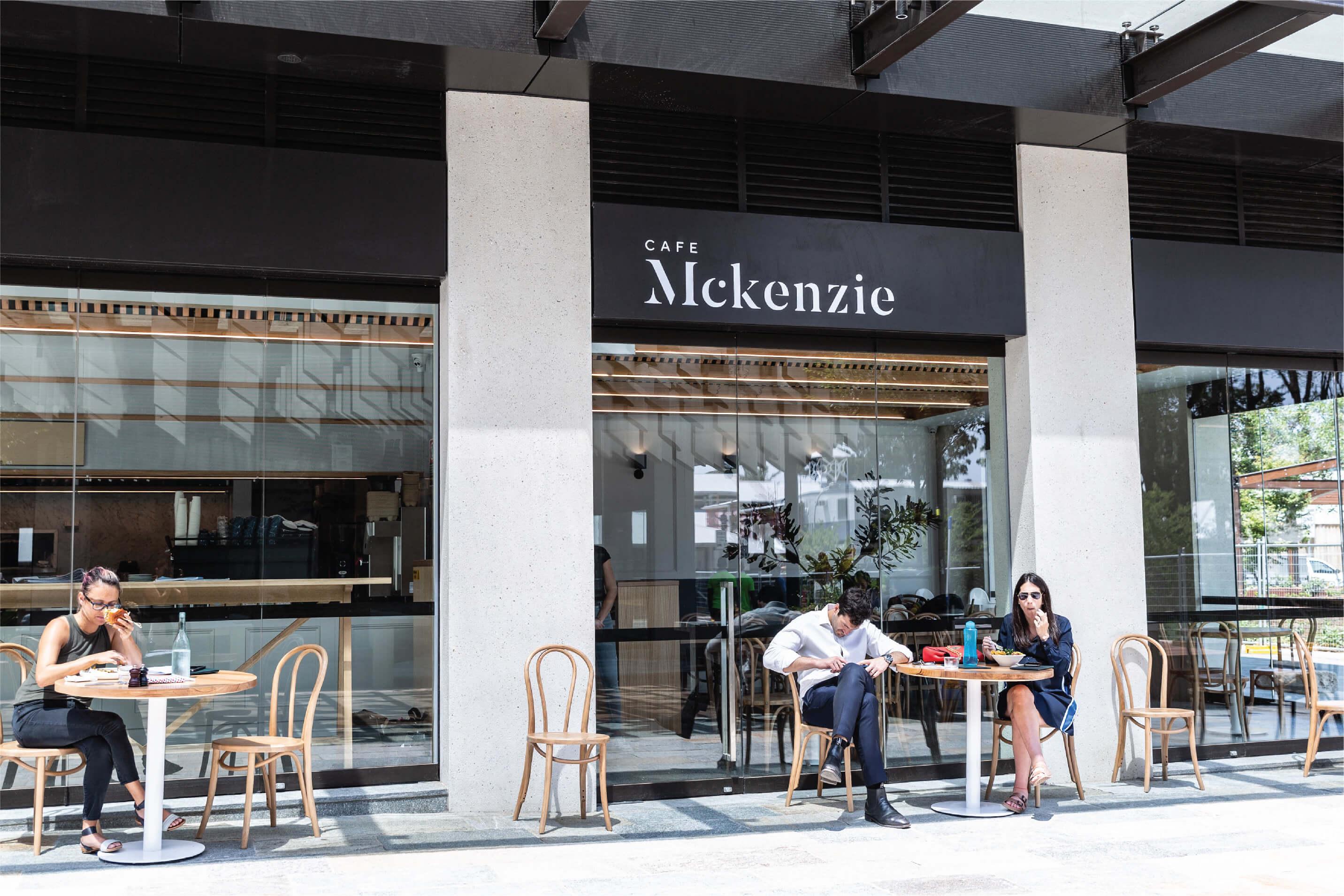 cafe-mckenzie-randwick-branding-design-cafe-A-01-09