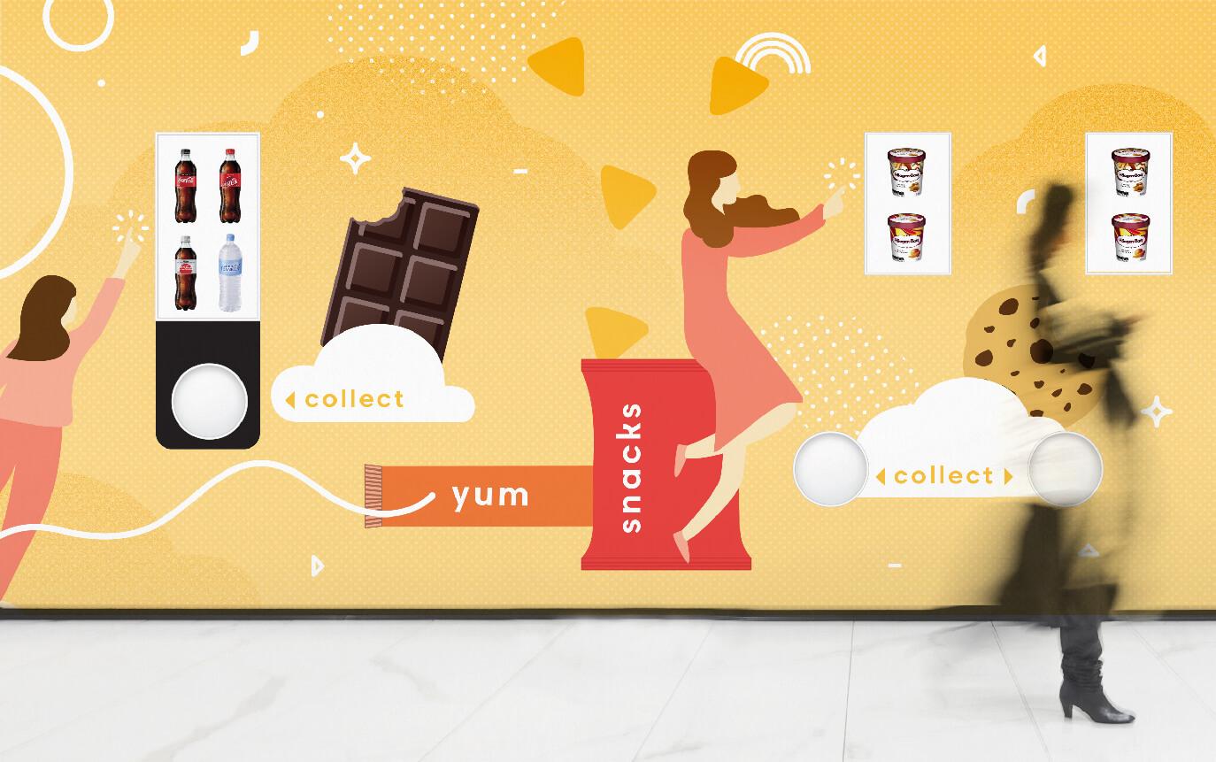 u-store-brand-identity-design-retail-hospitality-07