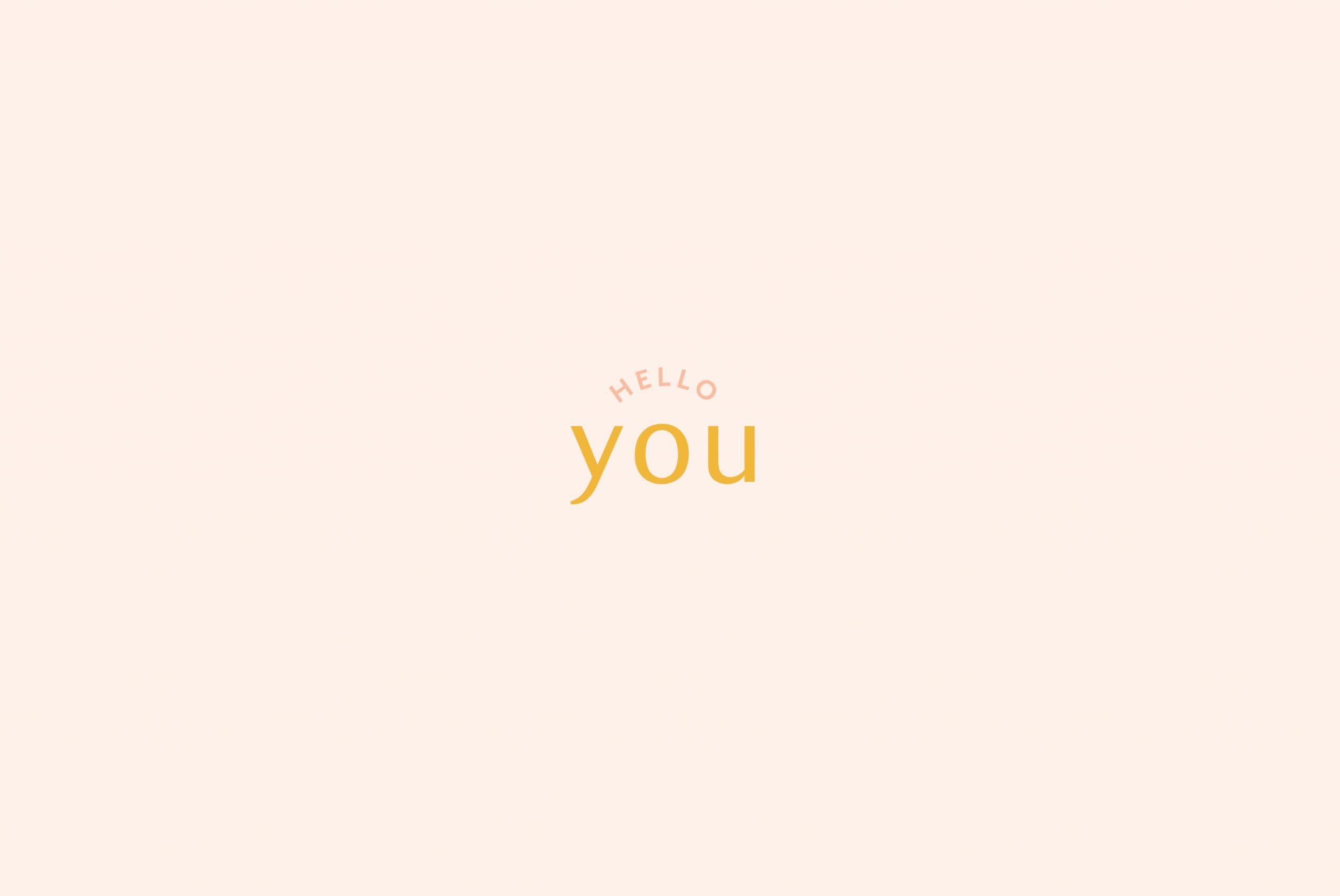 hello-you-brand-design-copywriter-illustration-feminine-02