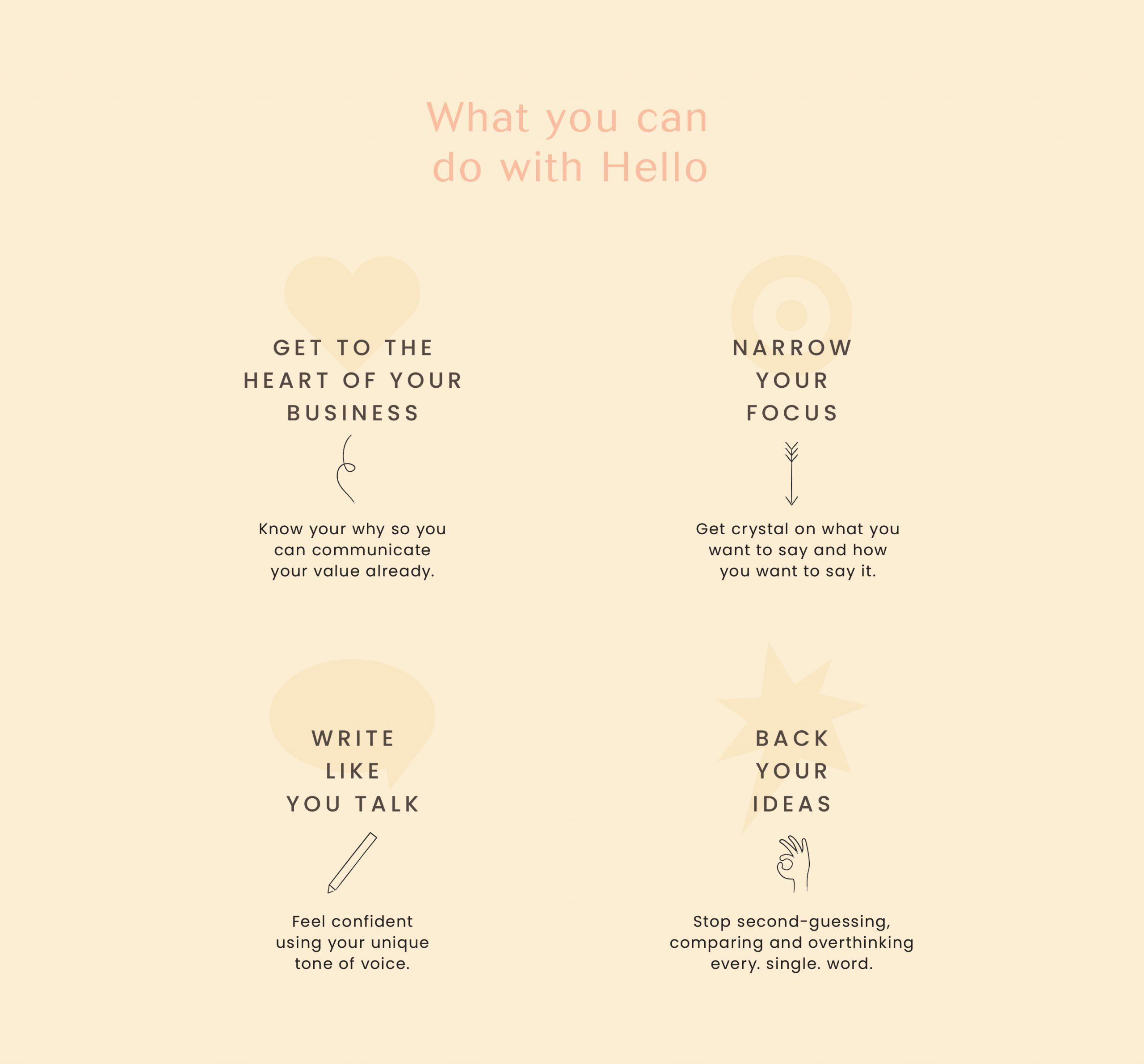 hello-you-brand-design-copywriter-illustration-feminine-03