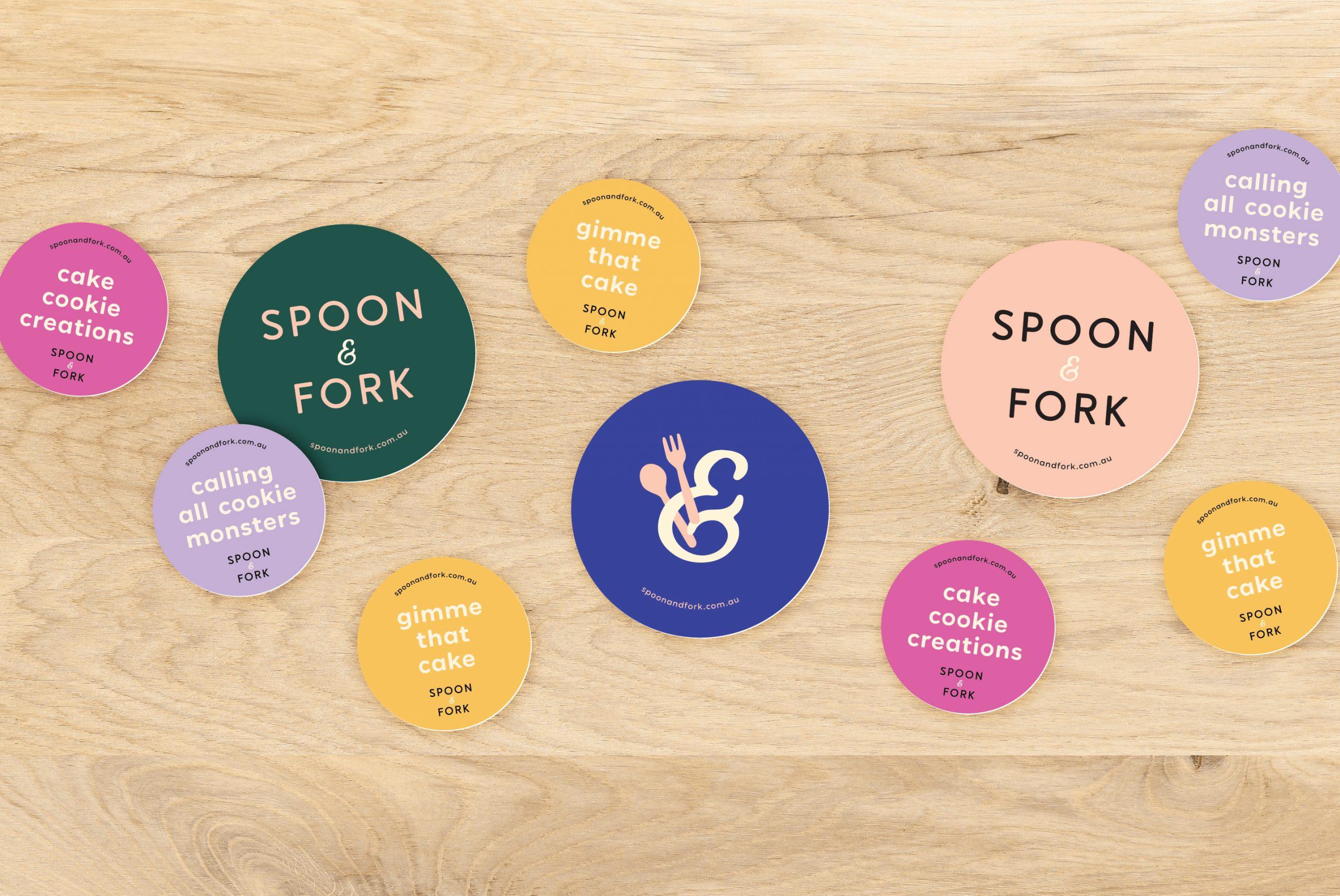 spoon-and-fork-brand-design-illustration-15