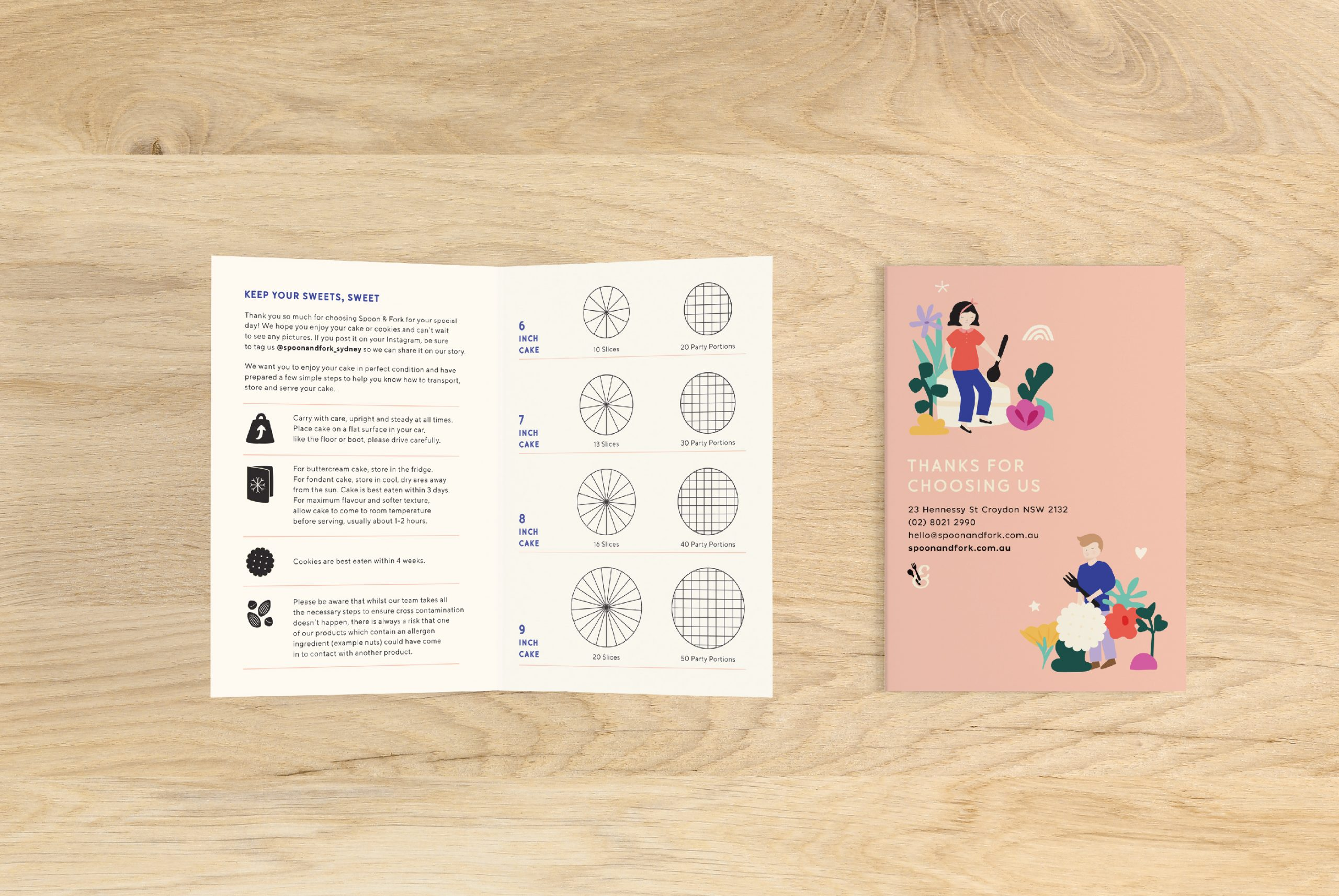spoon-and-fork-brand-design-illustration-17