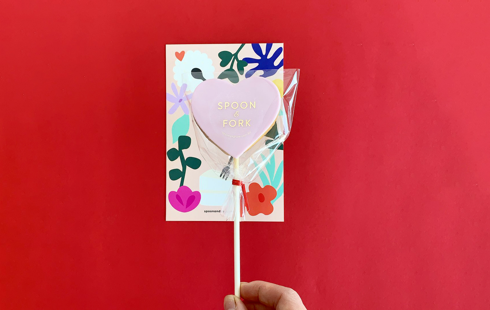 spoon-and-fork-brand-design-illustration-gold-sticker